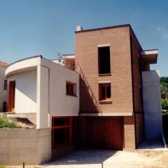 casa micolucci
