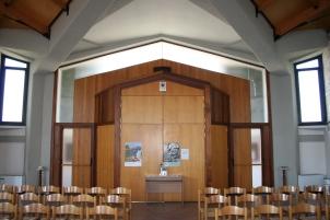 chiesa 4