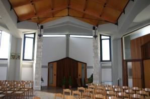 chiesa a1