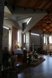 chiesa a2